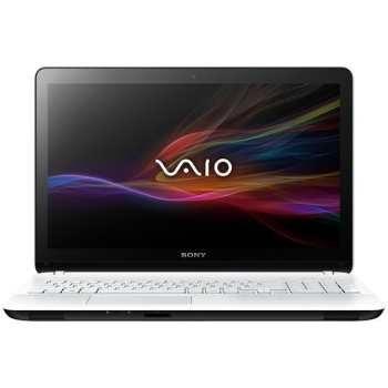 Sony VAIO SVF153290X | 15 inch | Core i7 | 8GB | 1TB | 2GB | لپ تاپ ۱۵ اینچ سونی VAIO SVF153290X