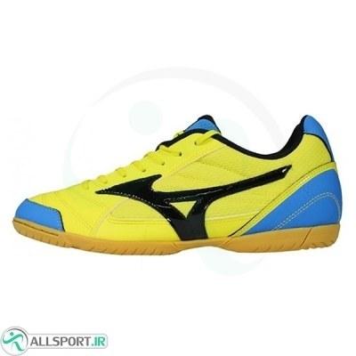 کفش فوتسال میزانو سالا کلاب Mizuno Sala Club Q1GA145109