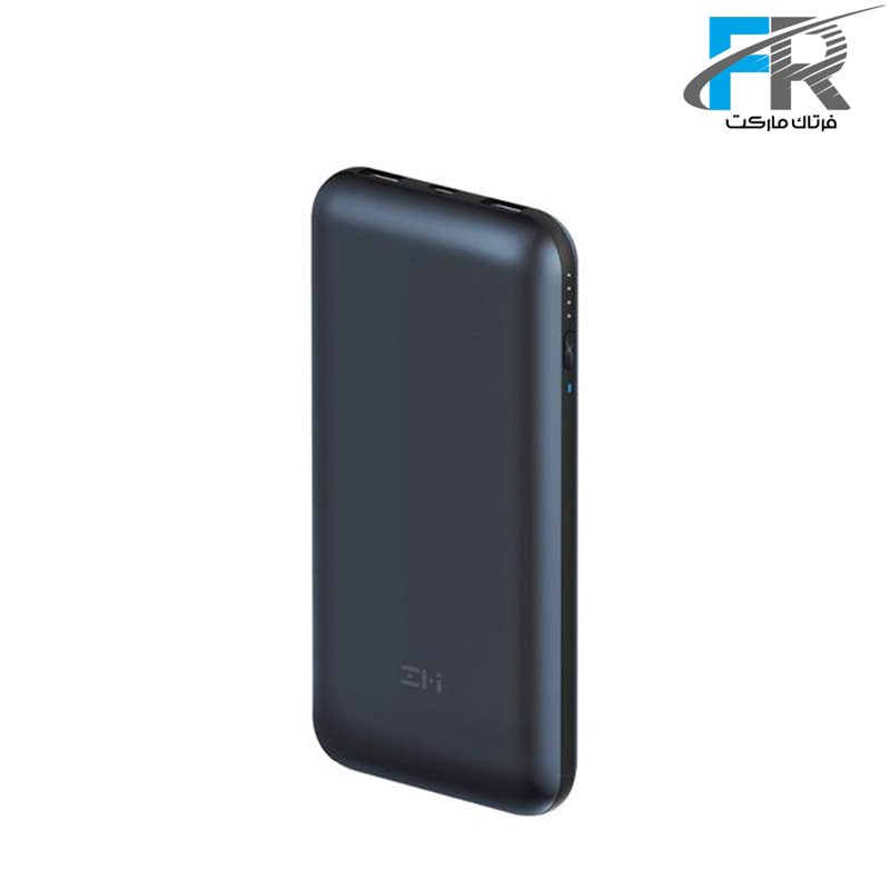 main images Xiaomi  ZMI QB815 15000mAh Power Bank