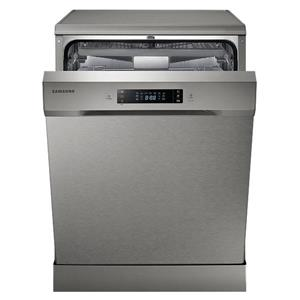 تصویر ماشین ظرفشویی سامسونگ مدل D157STS SAMSUNG Dishwasher D157STS