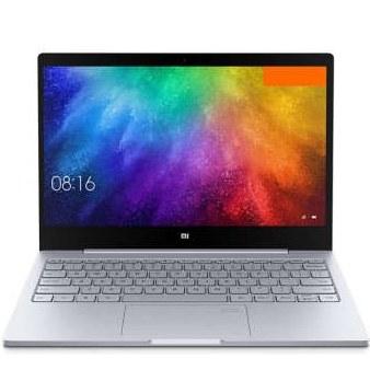 لپ تاپ 13 اینچی شیائومی مدل Mi Notebook Air 8250U | Xiaomi Mi Notebook Air 8250U 13 inch Laptop