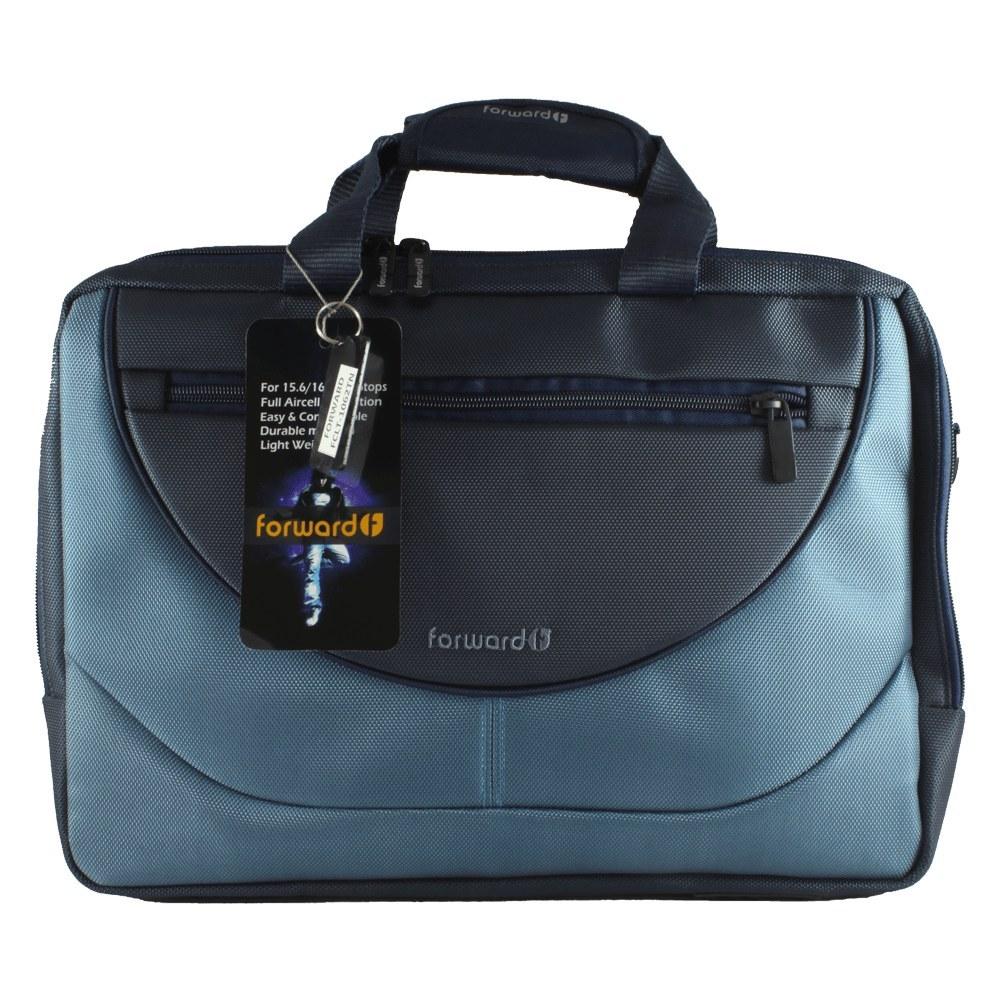 کیف لپ تاپ FORWARD مدل FCLT1062   FORWARD FCLT1062 NOTEBOOK BAG