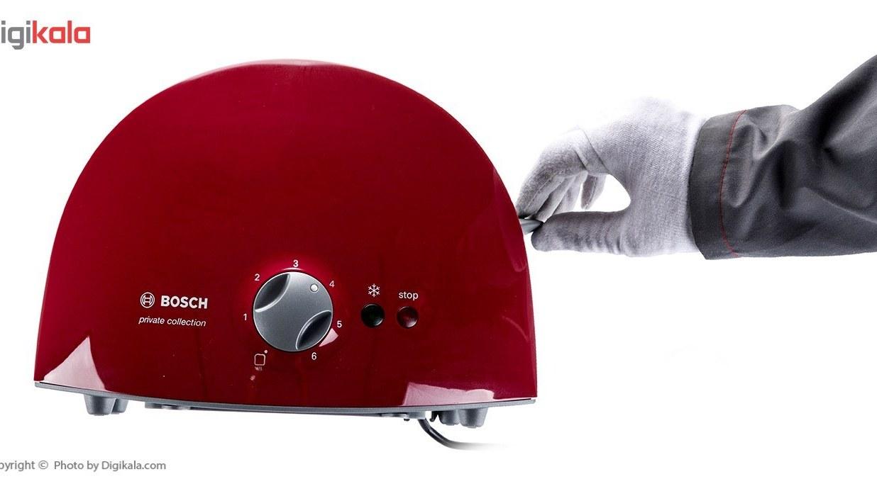 تصویر توستر بوش Bosch TAT6104