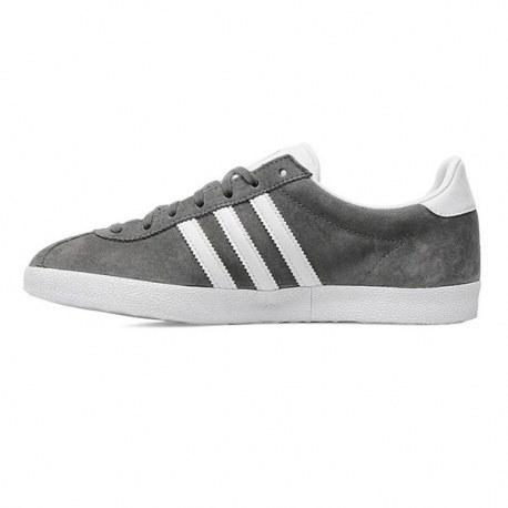 کفش اسپرت آدیداس گزل Adidas Gazelle OG G51304