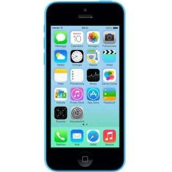گوشی موبایل اپل مدل iPhone 5c - ظرفیت 8 گیگابایت | iPhone 5c 8GB