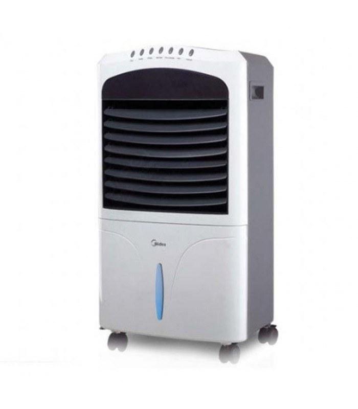 فن هیتر میدیا Midea FFB120K Heater