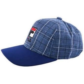 کلاه کپ مدل FI-2664             غیر اصل