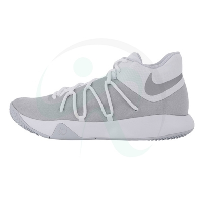 کفش بسکتبال مردانه نایک تری Nike Kd Trey 5 V 897638-100