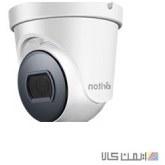 تصویر دوربین مداربسته برایتون مدل UVC50D85