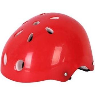 عکس کلاه ایمنی اسکیت و دوچرخه سواری مدل g-ed  کلاه-ایمنی-اسکیت-و-دوچرخه-سواری-مدل-g-ed