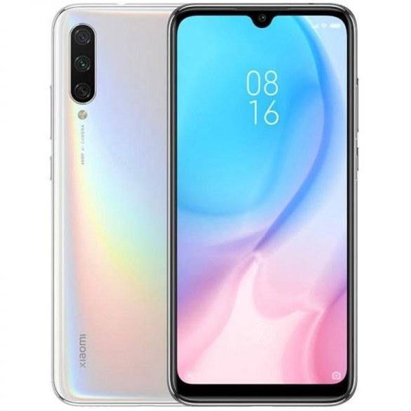 img گوشی شیائومی Mi A3 | ظرفیت 128 گیگابایت Xiaomi Mi A3 | 128GB