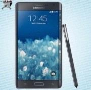عکس گوشی موبایل سامسونگ گلکسی نوت4 اج مدل ان 915 اف با قابلیت 4 جی 32 گیگابایت SAMSUNG Galaxy Note4 Edge SM-N915F 4G 32GB گوشی-موبایل-سامسونگ-گلکسی-نوت4-اج-مدل-ان-915-اف-با-قابلیت-4-جی-32-گیگابایت