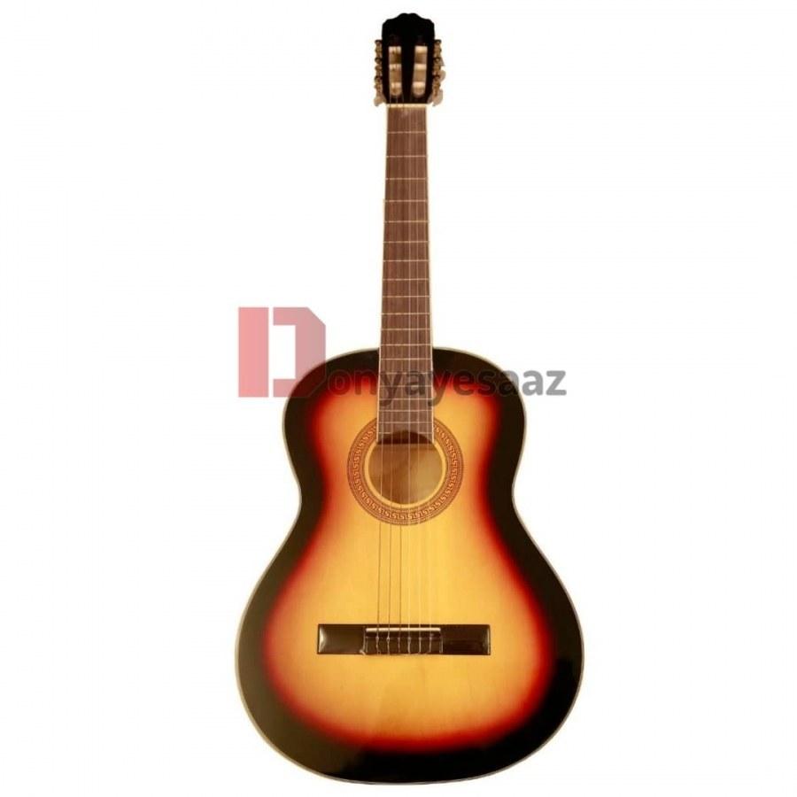 عکس گیتار کلاسیک تاگیما tagima آکبند  گیتار-کلاسیک-تاگیما-tagima-اکبند