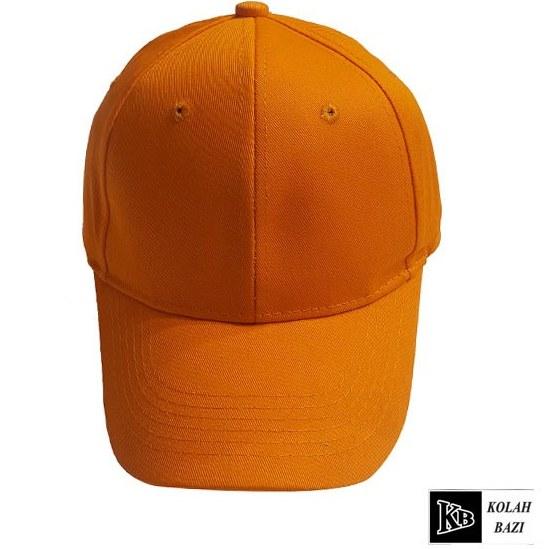 تصویر کلاه بیسبالی bc509 Baseball cap bc509