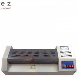 دستگاه پرس کارت مدل 320 سایز A3