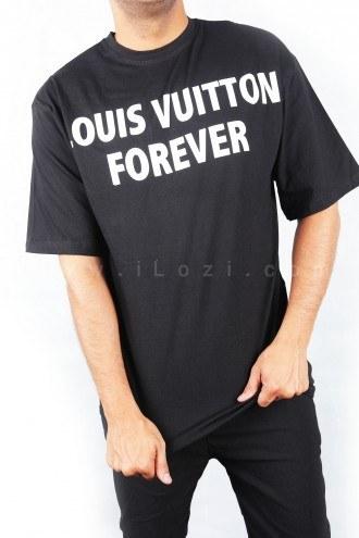 عکس تی شرت آستین کوتاه مردانه مدل 3728  تی-شرت-استین-کوتاه-مردانه-مدل-3728