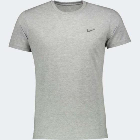 تصویر تیشرت آستین کوتاه مردانه نایک نایک