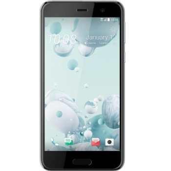 HTC U Play | 64GB | گوشی اچی تی سی یو پلی | ظرفیت ۶۴ گیگابایت