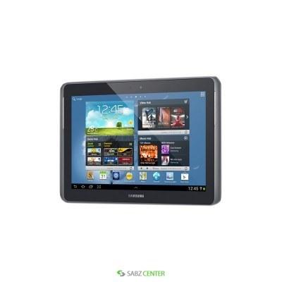 عکس تبلت سامسونگ گلکسی نوت ۱۰.۱ ان ۸۰۰۰ با قابلیت ۳ جی حافظه ۱۶ گیگابایت SAMSUNG Galaxy Note 10.1 GT-N8000 3G 16GB Tablet تبلت-سامسونگ-گلکسی-نوت-101-ان-8000-با-قابلیت-3-جی-حافظه-16-گیگابایت