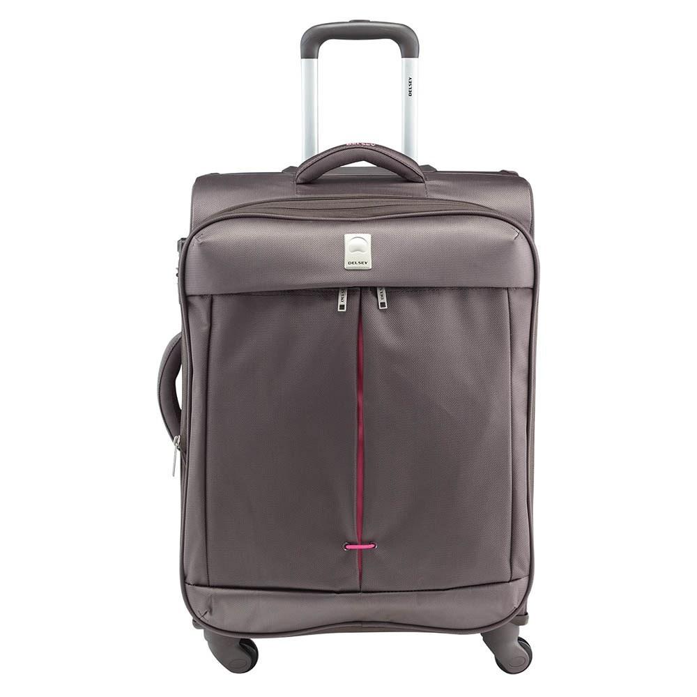 چمدان دلسی مدل فلایت