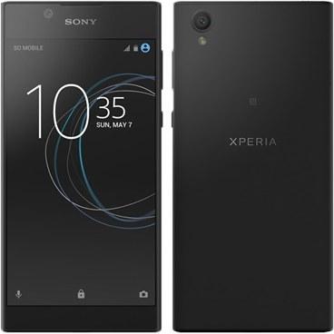تصویر گوشی موبايل سونی مدل اکسپریا L1 دو سيم کارت - ظرفيت 16 گيگابايت ا Sony Xperia L1 Dual SIM 16GB Mobile Phone Sony Xperia L1 Dual SIM 16GB Mobile Phone