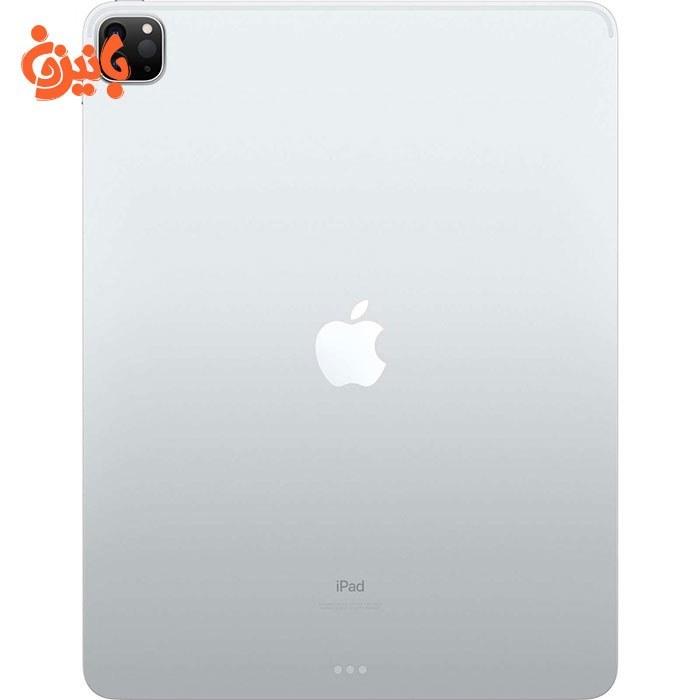 تصویر تبلت اپل مدل iPad Pro 2020 apple iPad Pro