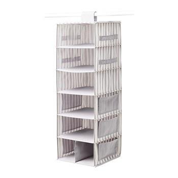 آویز داخل کمد ایکیا مدل SVIRA | Ikea SVIRA Hanging In The Closet