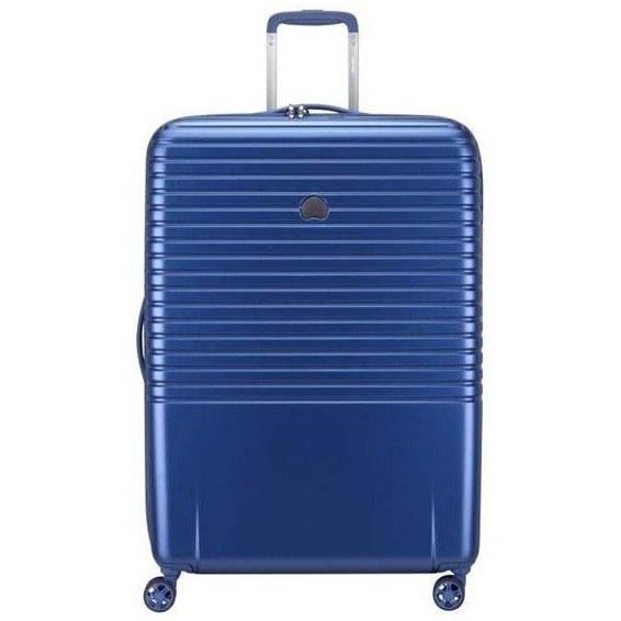 چمدان دلسی کد ۲۰۷۸۸۲۱  سایز بزرگ