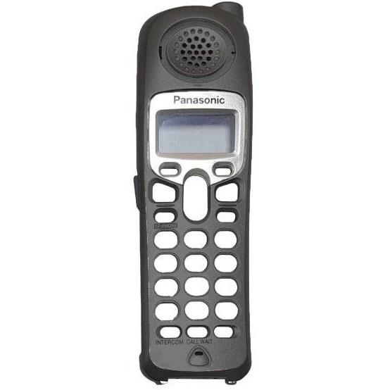 تصویر قاب یدکی تلفن بی سیم پاناسونیک مدل 2361