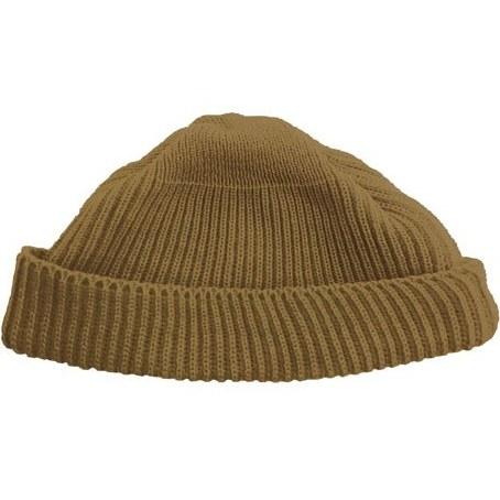 تصویر کلاه بانی کوتاه مردانه موندیبال