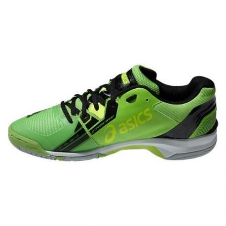 کفش هندبال اسیکس ژل بلست Asics GEL Blast 6 E413Y-7001