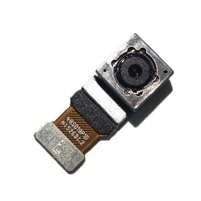 تصویر دوربین پشت گوشی هوآوی Huawei G8 ا Back Rear Camera Huawei G8 Back Rear Camera Huawei G8