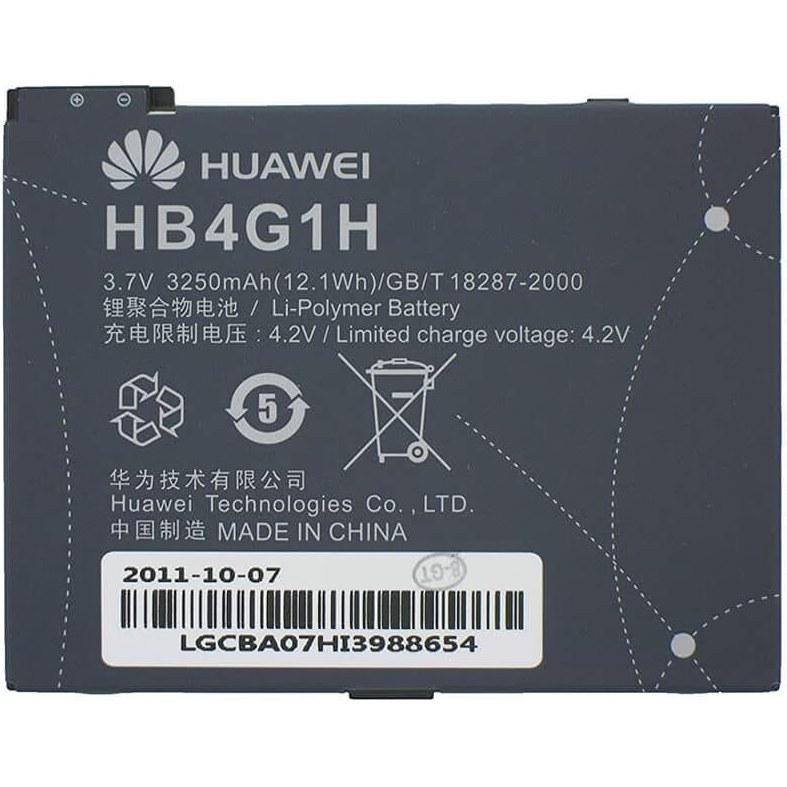 باتری هواوی HB4G1H تبلت IDEOS S7 Slim