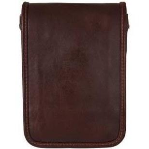 کیف دوشی مردانه کد P1  