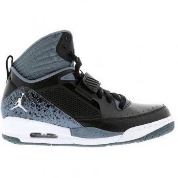 تصویر کفش بسکتبال نایک جردن مدل Jordan Flight 97 کد 654265-005