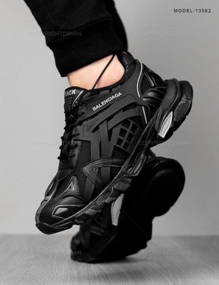 تصویر کفش ورزشی مردانه Balenciaga مدل 13562