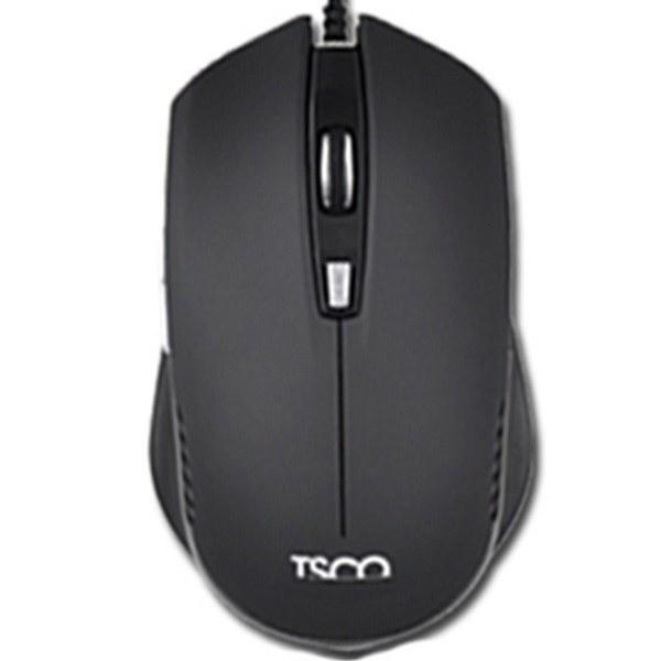تصویر ماوس تسکو مدل TM 278 TSCO TM 278 Mouse