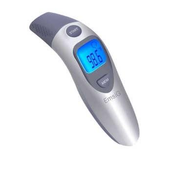 ترمومتر طبی دیجیتالی امسیگ مدل CT96