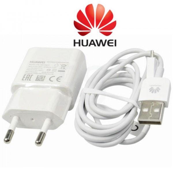 شارژر اورجینال موبایل هوآوی وای ۵۵۰