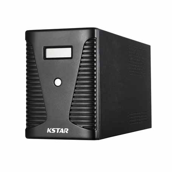 image یو پی اس KSTAR مدل Micro 1500 LCD