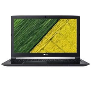 عکس لپ تاپ ایسر Acer Aspire7 A715-71G-7158  لپ-تاپ-ایسر-acer-aspire7-a715-71g-7158