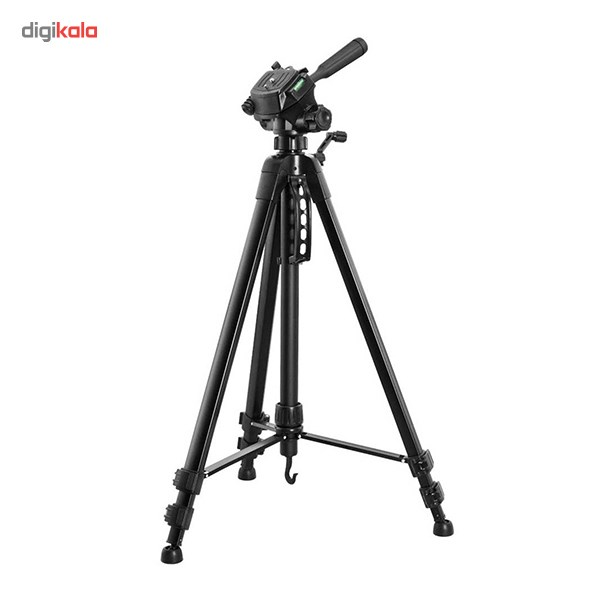 تصویر سه پایه دوربین ویفنگ مدل WT-3560