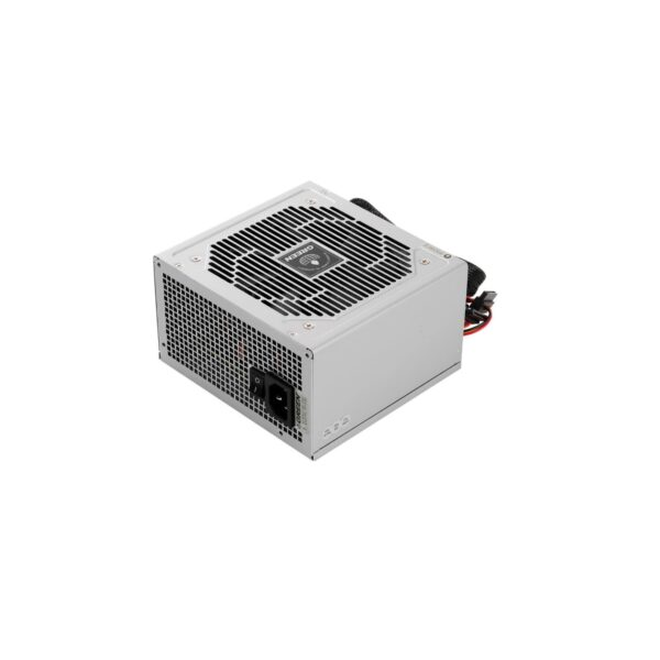 تصویر منبع تعذیه کامپیوتر Green مدل GP300A-ECO REV3.1 Green GP300A ECO Power Supply