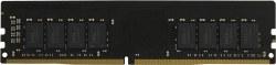 رم گیل Pristine 8GB 2400Mhz CL17 DDR4