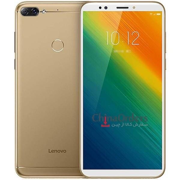 Lenovo K5 Note 2018 64GB | Lenovo K5 Note 2018 64GB