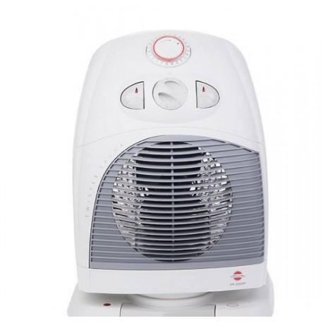 عکس بخاری برقی فن دار پارس خزر Parskhazar Fan Heater SH2000P بخاری-برقی-فن-دار-پارس-خزر