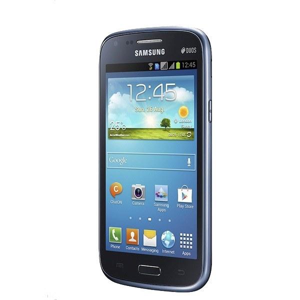 عکس Samsung I8262 Galaxy Core  samsung-i8262-galaxy-core