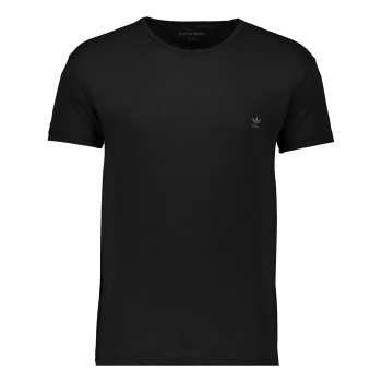 تی شرت مردانه اورجینال مدل t.baz.223 |