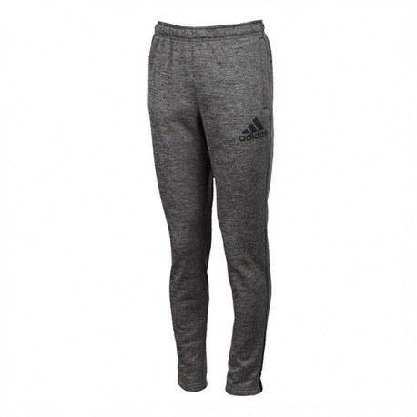 شلور مردانه آدیداس کلیم اورم Adidas Team Issue Climawarm Fleece Long Pants A99840