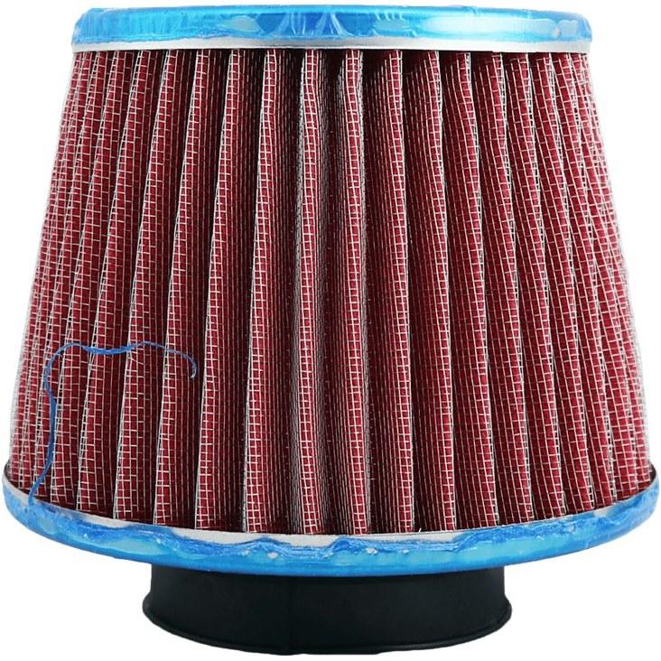 فیلتر هوای موتور مدل اسپرت مخصوص خودرو ماهان تولید